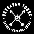 SkyHaven Tours LOGO